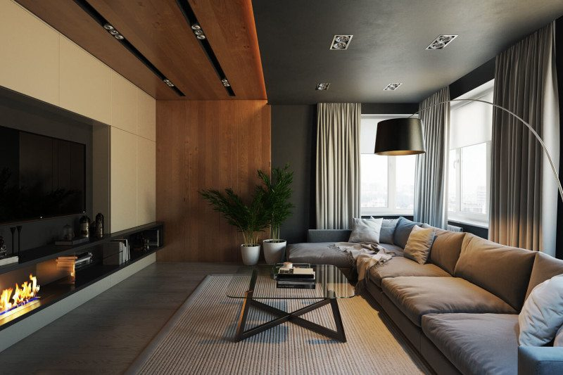 interior-rendering-for-awesome-presentations-archicgi-amazing-ideas